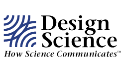 Design Science Logo